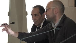 V Seminari Gaudí: Taula Rodona i Debat