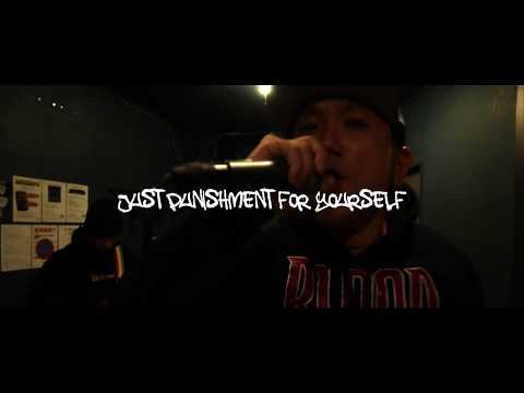 MUNICIPAL WASTE выпустили клип Breathe Grease с нового альбома Slime And Punishment