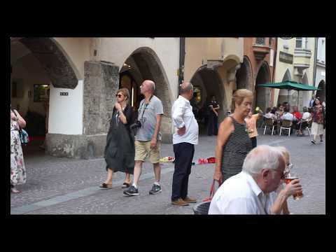 Leute in barcelona kennenlernen