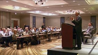 Eighth Annual Alcohol Law and Policy Conference