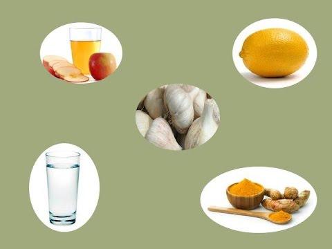 Diabete di tipo 2, che esclude i prodotti