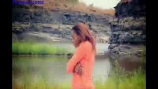 Athoms & Nadege - PONA BOLAMU + Lyrics