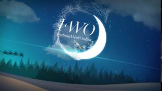 Happy Holidays from FWO