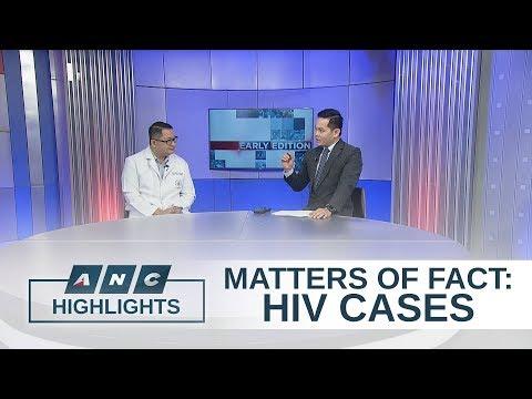 hogyan lehet megszabadulni a bolhaparazitáktól HIV vel)