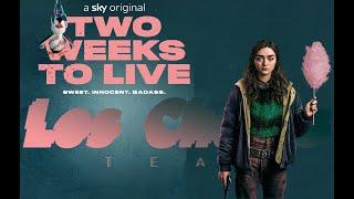 Two Weeks To Live | Season 1 (2020) |  | Trailer Oficial Legendado | Los Chulos Team