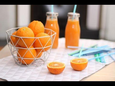 و لتحضيرات رمضان احلى و اسرع مركز البرتقال يالله يا الفحلات
