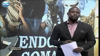 Special Feature: Endgame Somalia