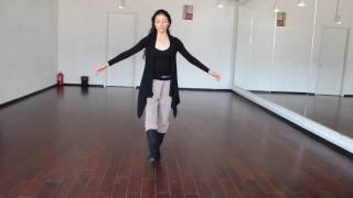 Armenian dance. How to dance Armenian. Armenian dance master class. Урок армянского танца. Обучение
