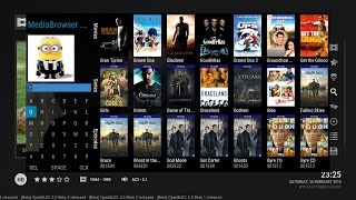 Kodi Watch Free HD Movies, TV Shows  2017  NEPAL ANY MANY countries