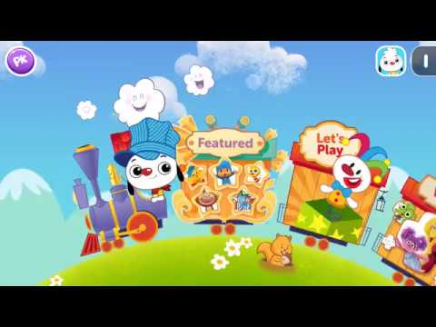 playkids educational cartoons and games for kids android app on
