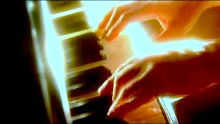 """Yanni - ''To Take...To Hold"""" Mother/Father – very special"""