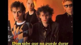 Bauhaus Slice of Life subtitulada español