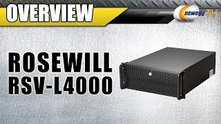 Msi Nvidia P106 100 Mining Edition Rosewill Server Case For Gpu
