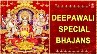 Shri Mahalakshmi Mantra