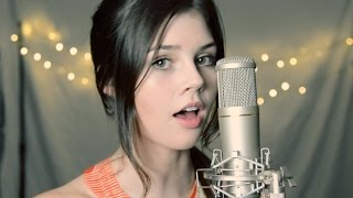 The Girl from Ipanema - Stan Getz & Astrud Gilberto (cover by Elise)