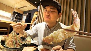 【移住楽勝】シンガポールの和食のレベルがすごすぎる