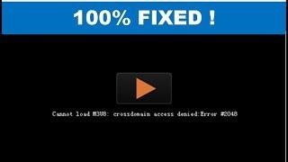m3u8 error chrome - मुफ्त ऑनलाइन वीडियो