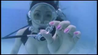 Antique-scuba.Prime promotion
