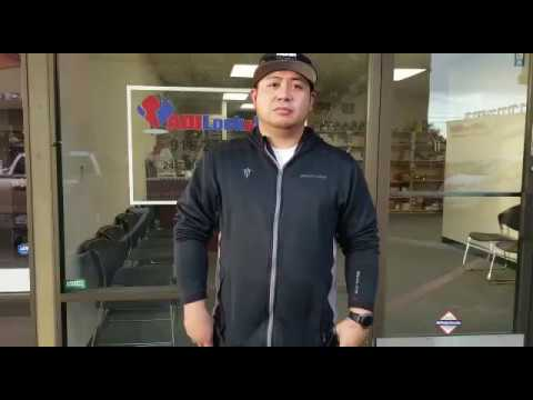 Car Locksmith Service in Sacramento & Roseville – Client Testimonial