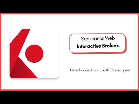 , title : '25 TWS   Gestion de Cuenta para Individuales