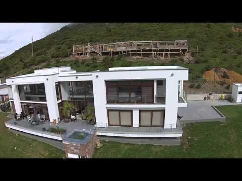 Fincas y Casas Campestres, Venta, Calima (Darién) - $1.900.000.000