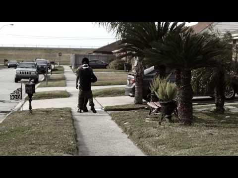 Peblo Da BG - Life/Real Niggas Official Video