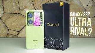 Xiaomi's SECRET Flagship Could SHOCK Everyone!