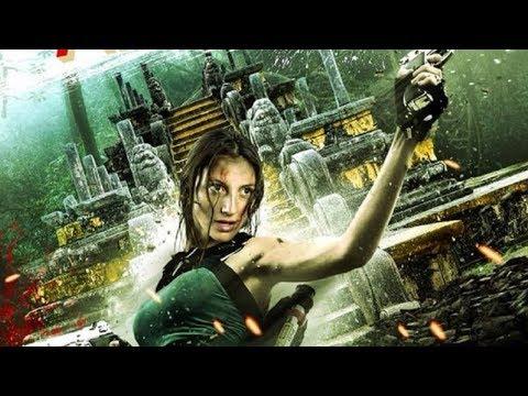 Download Lara Croft Tomb Raider Mp4 3gp Fzmovies