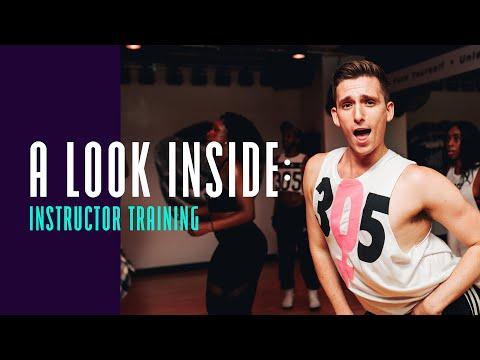 305 Instructor Certification: A Peek Inside Our Training Program ...