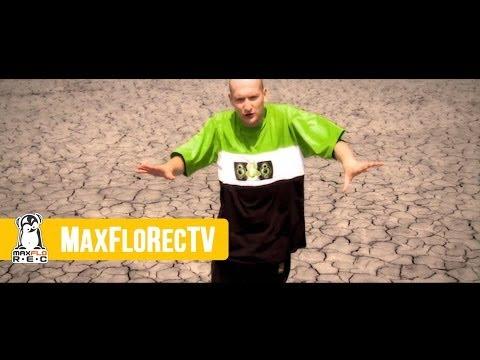 MonikaAdamek's Video 137409119332 09oO1HC-tdY
