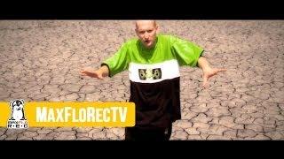 GrubSon   Spiesz Się Powoli  Nowa Fala (official Video) Prod. DiNO