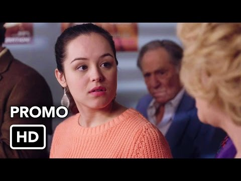 The Goldbergs 3.20 (Preview)