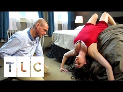 Bello il sesso anale nel porno