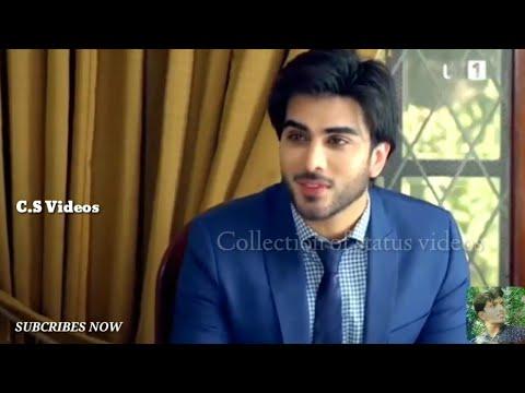 Download Sad Pakistani Drama Dialogue ||Awesome Whatsapp Status || #Ayeza_khan 💕 Drama Best Dialogue 2019 HD Mp4 3GP Video and MP3