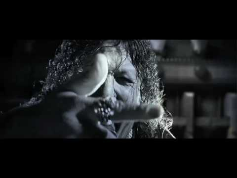 Testament - More Than Meets the Eye