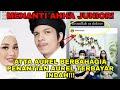 Download Lagu DIBALIK COBAAN ADA KABAR BAHAGIA DARI ATTA AUREL YG SEPERTINYA JADI KADO TERINDAH ULTAH AUREL NANTI! Mp3 Free