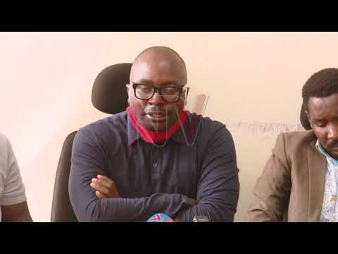 Mulungu residents offered new place to settle