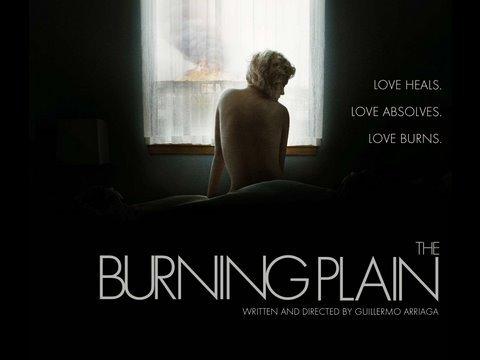 The Burning Plain The Burning Plain (Trailer)