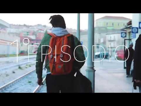 PrettyVlog #1 - Mojo @ Campobasso (Invidia Club) 25/11/2017