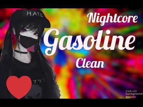 Video dan mp3 Clean Lyrics - TelenewsBD Com