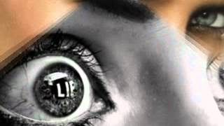 The Charlie Daniels Band - Behind Your Eyes