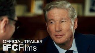 Three Christs (2020) Video