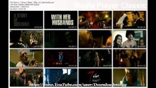 Darling Aankhon Se *Full Song* 7 Khoon Maaf (2011) Usha Uthup, Rekha Bhardwaj