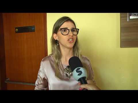 Ideologia de Gênero; Projeto de lei gera polêmica em Porto Velho - Gente de Opinião