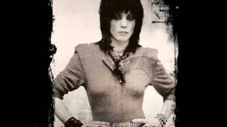 Joan Jett - (I'm Gonna) Run Away (subtitulado español)