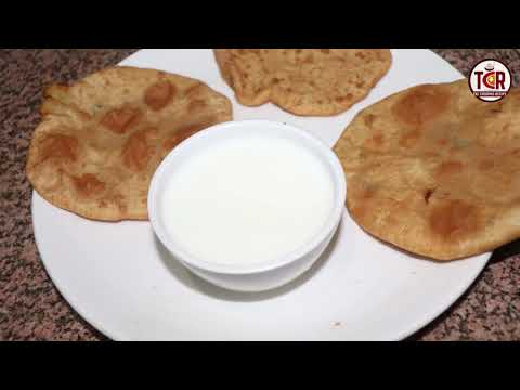Aloo Kachori | Aloo Poori | The Cooking Recipe | Seema Bhati