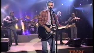 Aaron Tippin What This Country Needs.
