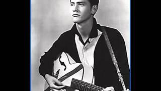 Gene Summers - The Rebel - Johnny Yuma