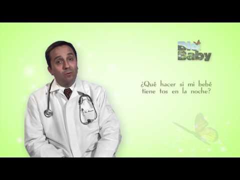 La hipertensión, la vesícula biliar