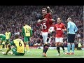 Download Video Manchester United Vs Norwich 4-0 All Goals And Highlights 26/04/2014 @ea.fifa15